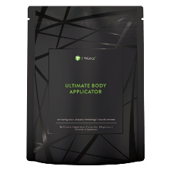 It Works Wrap - Ultimate Body Applicator